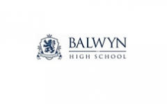 墨尔本Top-46 Balwyn High School(博文中学)